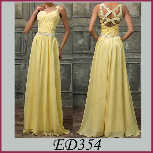 Cocktail Dresses For Sale Gauteng 38