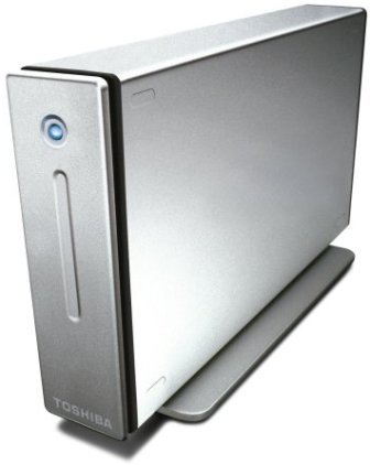 Why can I not see my 1TB Seagate external hard drive under ...