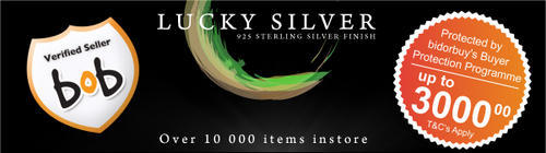 Lucky Silver Store