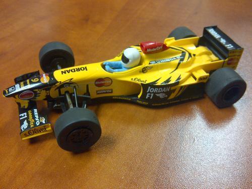 Slot car racing pretoria