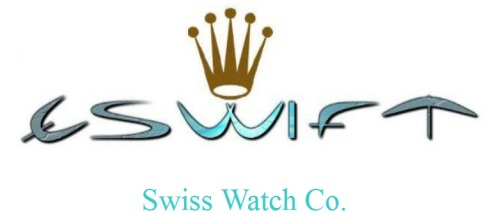 eswift.us buy diamond rolex swiss watches