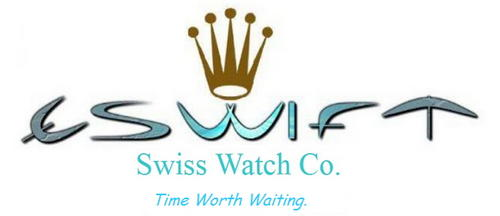 buy rolex breitling omega online eswift.us watch watches free cheap swiss
