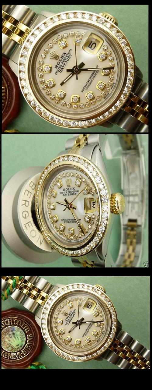 buy ladies gold diamond rolex watches online eswift.us