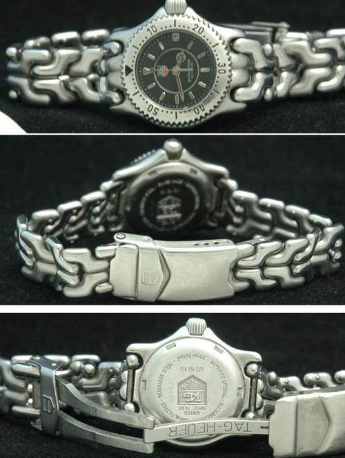 buy tag heuer swiss watches online eswift.us