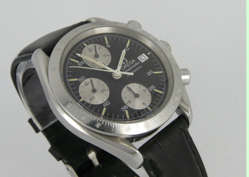 Buy omega speedmaster online used watch watches eswift.us