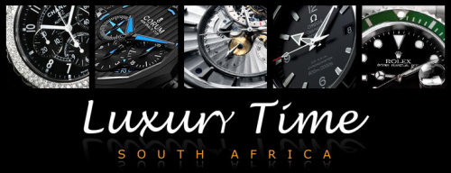 luxurytime Store on bidorbuy