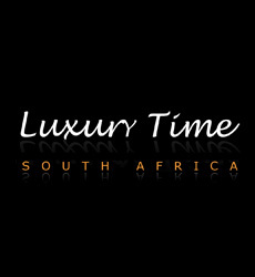 Store for luxurytime on bidorbuy.co.za