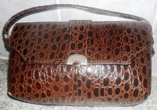 buy Snakeskin handbags