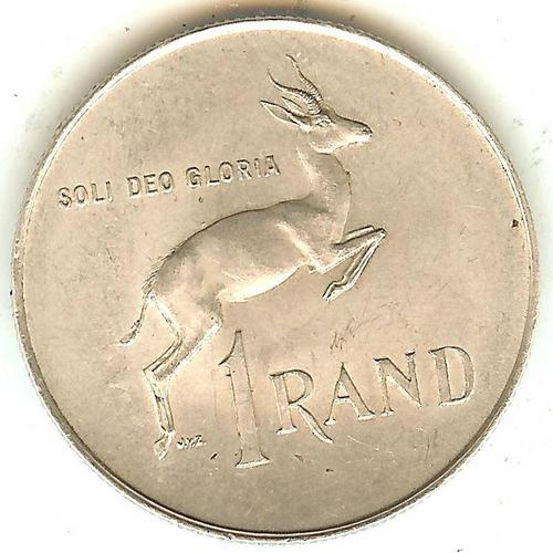 Suid Africa Coins 1966 Value 171 Binary Robots In South Africa Auto Trading Guides
