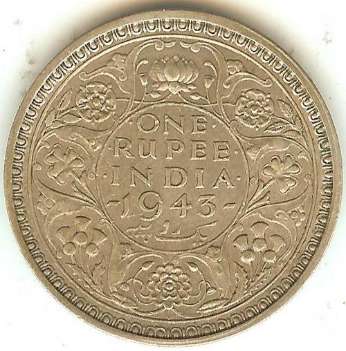 Atb coin to inr za - Edgeless coin designs xbox one