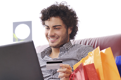 secure online shopping on bidorbuy