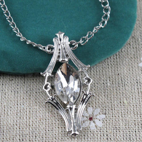other vintage antique jewellery lord of the rings