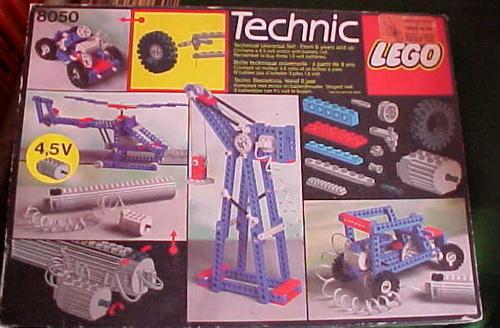 Les jeux et jouets de notre enfance... 361484_121105135832_MVC-862S