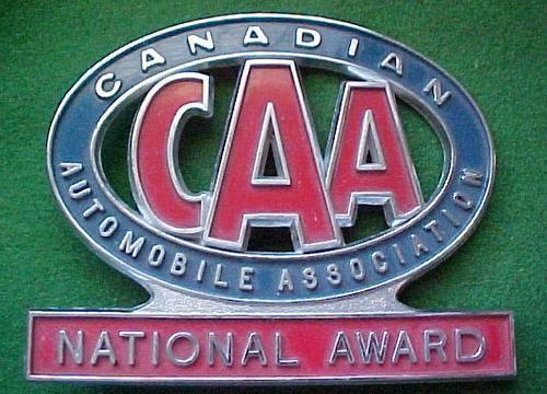 official domestic automobile association - 500×360