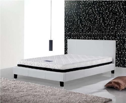 wilsonart discount laminate flooring