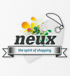 Store for Neux on bidorbuy.co.za