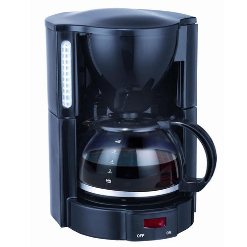 tea coffee makers brand new coffee machine kettle