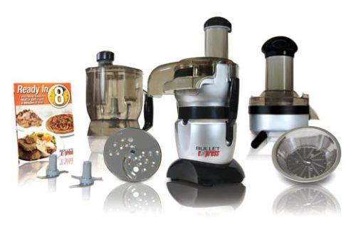 magimix food processor 5200xl australia