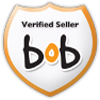 Neux is a bidorbuy Verified Seller