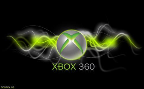 Xbox 360 - Neux