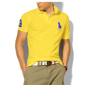 t shirts free delivery mens 100 authentic ralph