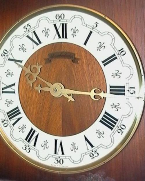 Cuckoo Amp Wall Clocks Schmeckenbecher Wall Clock Was Sold