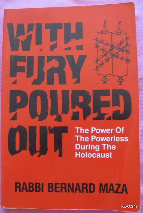 The power of powerless