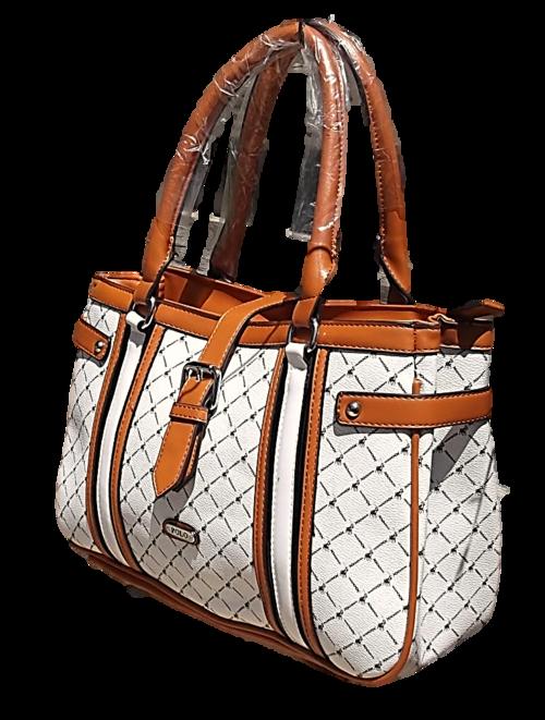 Копии брендовых сумок биркин