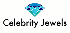 Visit Celebrity Jewels Store on bidorbuy