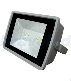 other electrical lighting 200w led flood light was. Black Bedroom Furniture Sets. Home Design Ideas