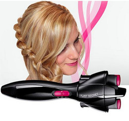 hair brushes bs fashion hair styling tools
