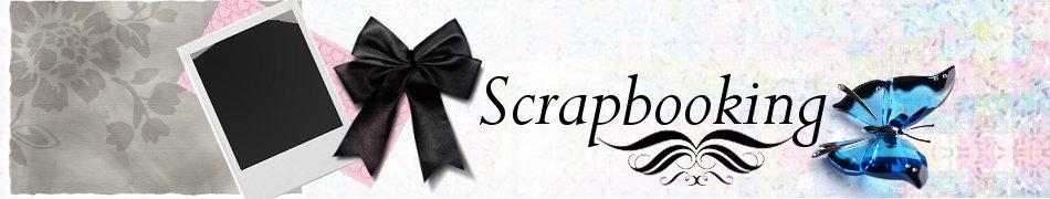 Scrapbooking Banner