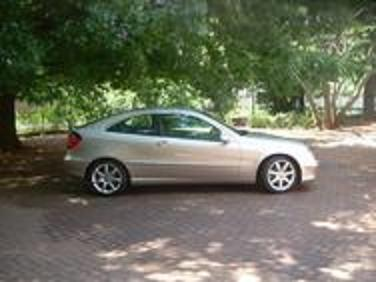 Mercedes benz 2003 mercedes benz c230 k coupe was sold for 2006 mercedes benz c230 problems
