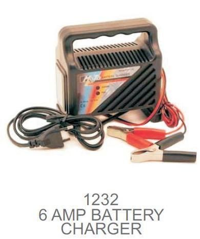 other charging starting systems moto quip 6 amp battery charger was sold for on 15. Black Bedroom Furniture Sets. Home Design Ideas