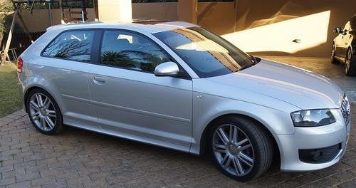 When Can A Car Be Repossessed In South Africa
