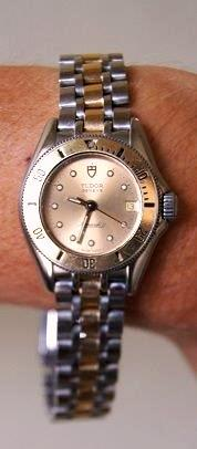 Women 39 s watches rolex tudor ladies geneve monarch was sold for r5 on 21 may at 20 31 by for Tudor geneve watches