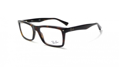 872c9aa51648e9 Ray Ban Model Number Rb5287 « Heritage Malta