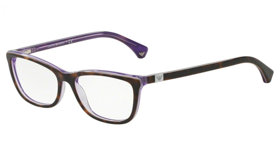 Glasses Frames Johannesburg : Sunglasses - EMPORIO ARMANI TORTOISE BROWN AND LILAC LINE ...