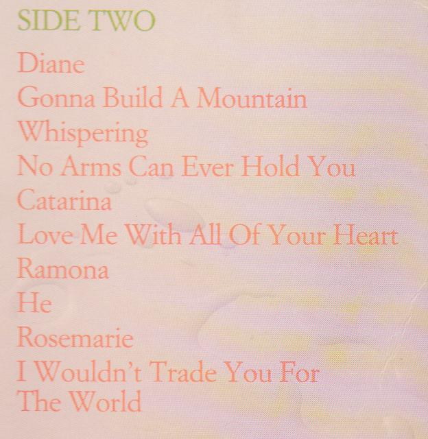 Various - R35 Rock & Pop Super Hits