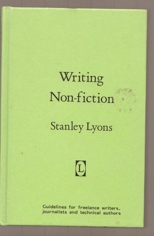 essays non fiction 150 great articles and essays to read online - the net's best nonfiction must-read articles and essays by famous writers - the best examples of short articles and.
