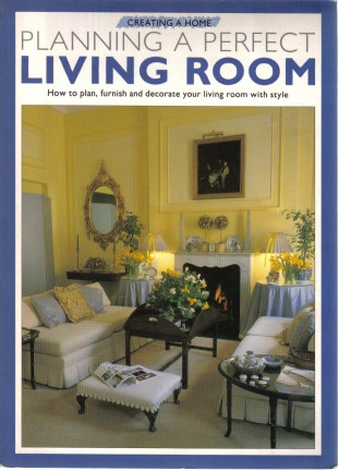 Architecture design planning a perfect living room - Perfect living room layout ...