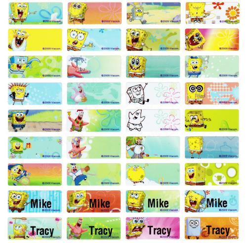 All Spongebob Characters Names All Spongebob Characters NamesAll Spongebob Characters Names
