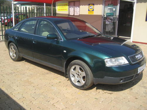 Audi audi a6 quottro 2000 model auto selling as for 2000 audi a6 window problems