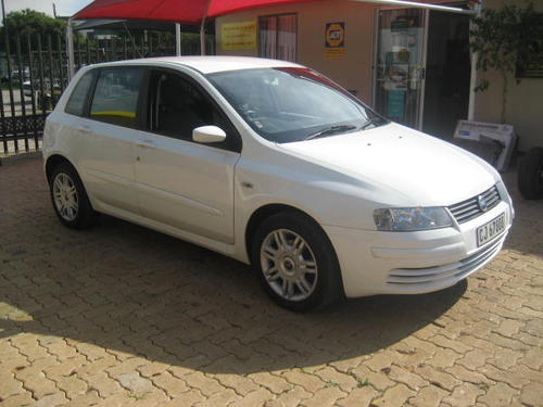 fiat fiat stilo 1 9jtd 2005 model full house very good cond was listed for r54 on 30. Black Bedroom Furniture Sets. Home Design Ideas