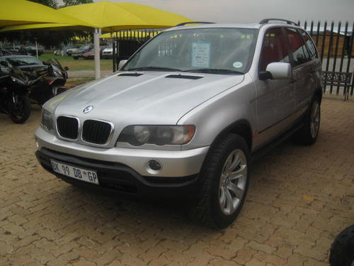 bmw bmw x5 4x4 manual 2001 model very good cond was listed for r109 on 26 nov. Black Bedroom Furniture Sets. Home Design Ideas