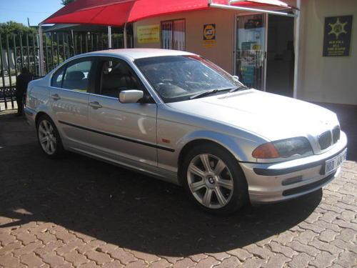 Bmw bmw 325i auto e46 2001 model full house was listed for 2001 bmw 325i window problems