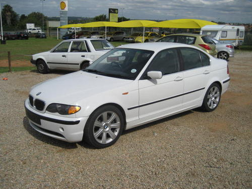 bmw bmw e46 330d 2000 model facelift excellent cond full house was listed for r79. Black Bedroom Furniture Sets. Home Design Ideas