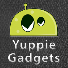 Store for YuppieGadgets on bidorbuy.co.za