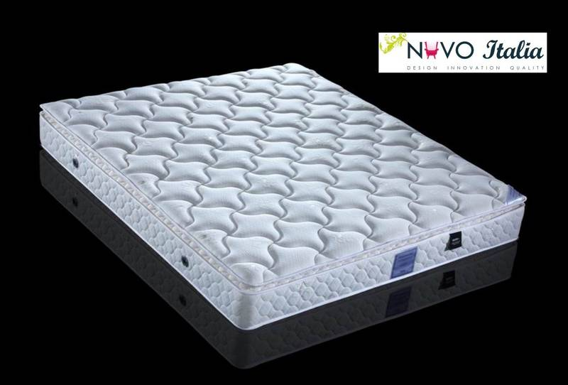 Beds Natural Latex Mattress Clearance Sale Queen El Was Sold For R2 On 28 Jul At 20