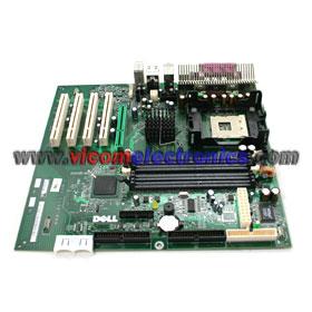 Optiplex gx270 multimedia audio controller